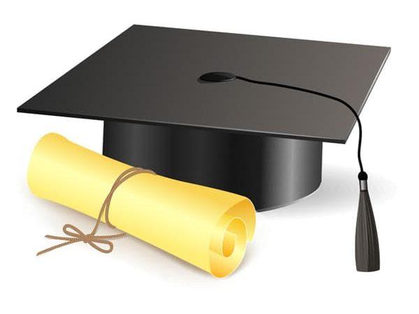 Pengumuman Kelulusan Siswa Kelas XII Tahun Pelajaran 2018-2019