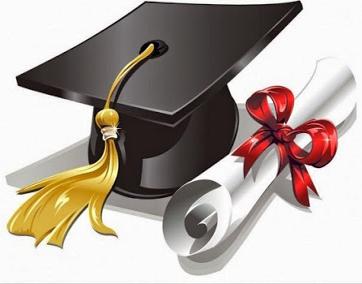 Pengumuman Kelulusan Tahun Pelajaran 2019/2020